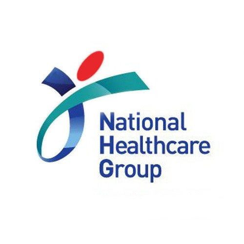 National Healtcare Group