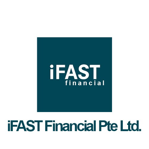 Ifast Financial Pte Ltd